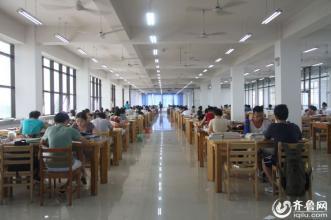圖書館即景(jing)